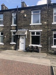 Thumbnail 1 bed property to rent in Tennyson Place, Hipperholme, Halifax