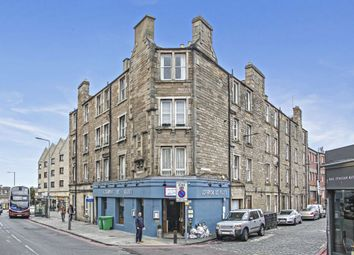 Thumbnail 1 bed flat for sale in 104 (3F4) Dalry Road, Dalry, Edinburgh