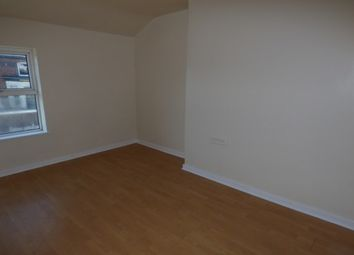 Thumbnail 1 bed flat to rent in South Road, Waterloo