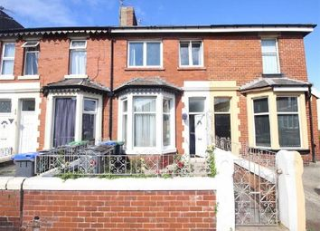 Thumbnail Property for sale in Elizabeth Street, Blackpool