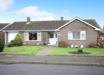 2 bed detached bungalow for sale in Orchard Close, Devizes SN10
