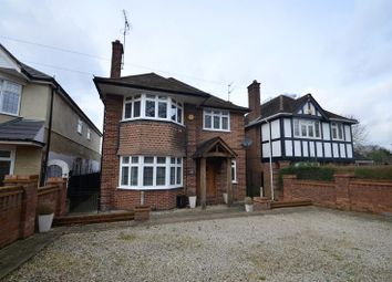 4 bed detached house to rent in Eastcote Road, Ruislip HA4