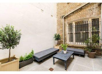 Thumbnail 1 bed flat to rent in Craven Hill Gardens, Paddington Head, London