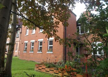 2 bed mews house for sale in Cotton Lane, Moseley, Birmingham B13