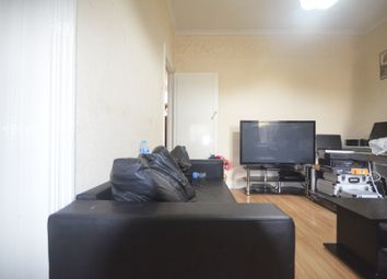Thumbnail 3 bed terraced house to rent in Hall Road, East Ham