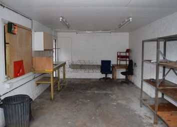 Thumbnail Property to rent in Garage Hereford, Hereford, Hereford, Herefordshire
