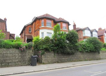Thumbnail 6 bed property to rent in Sedlescombe Road South, St. Leonards-On-Sea
