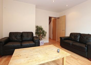 Thumbnail 6 bed terraced house to rent in Broom Street, Sheffield