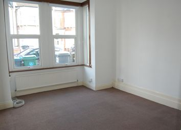 Thumbnail 2 bed flat to rent in Ground Floor Flat, Windsor Road, Willesden