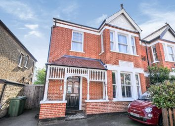 1 bed flat to rent in Aldermary Road, Bromley BR1