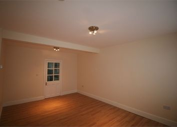 Thumbnail 3 bedroom detached house to rent in Granville Road, Hayes