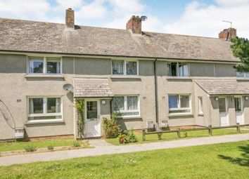 Thumbnail 2 bed terraced house for sale in St. Eval, Wadebridge, Cornwall
