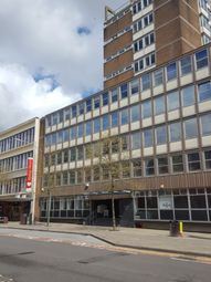 Office to let in Princess Way, Swansea SA1