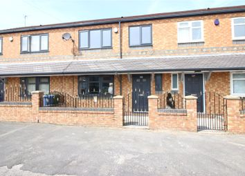 Thumbnail 4 bed terraced house for sale in Carr Lane East, Liverpool, Merseyside