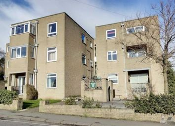 2 bed property for sale in Stand Road, Chesterfield S41