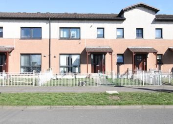 Thumbnail 2 bed flat to rent in Duntarvie Road, Glasgow