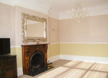 Thumbnail 4 bed property to rent in Barrett Road, Birkdale, Southport