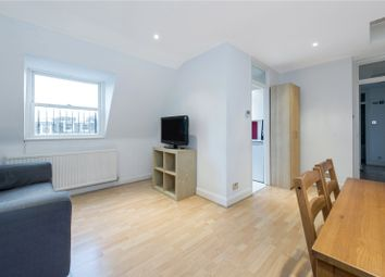 Thumbnail 2 bedroom property to rent in Inverness Terrace, London
