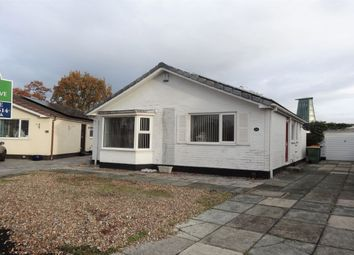 Thumbnail 3 bed bungalow for sale in Croftgate, Fulwood, Preston