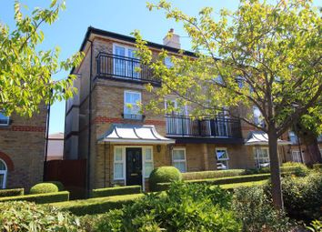 Coldstream Road, Caterham CR3. 4 bed property
