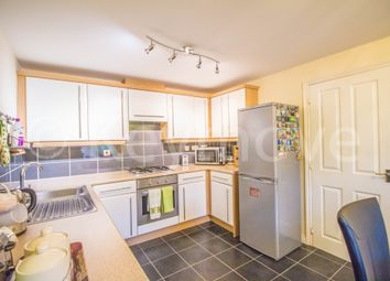 Thumbnail 3 bedroom terraced house for sale in Hutton Close, Thornbury, Bradford