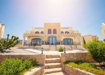 Thumbnail 2 bed villa for sale in The Residence Bahceli, Bahceli