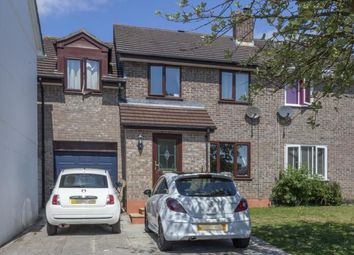 Thumbnail 5 bedroom semi-detached house for sale in Shortlanesend, Truro, Cornwall