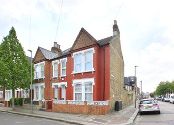 4 bed end terrace house for sale in Cathles Road, Clapham South, London SW12