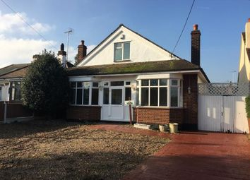 Thumbnail Property for sale in Rochford, Essex, Uk