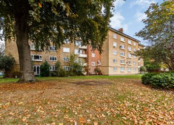 Thumbnail 2 bed flat for sale in Lawn Terrace, London