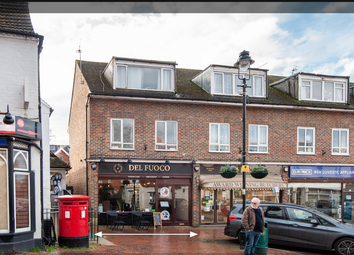 Thumbnail Restaurant/cafe for sale in Church Road, Leatherhead