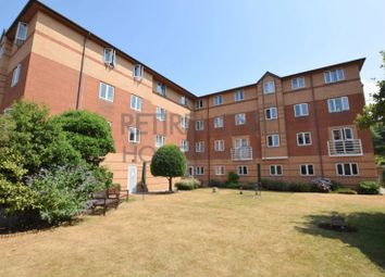 Thumbnail 2 bed flat for sale in Birnbeck Court, Weston-Super-Mare