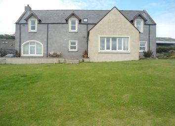 Thumbnail Farm for sale in Kirkcolm, Stranraer