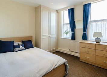 Thumbnail 2 bedroom flat to rent in Cleveland Road, High Barnes, Sunderland, Tyne And Wear