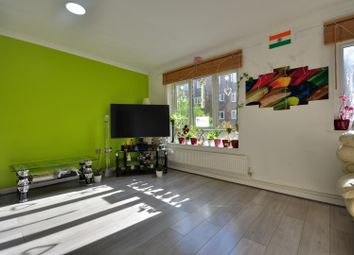 Thumbnail 3 bed flat to rent in Jubilee Close, Pinner, Middlesex