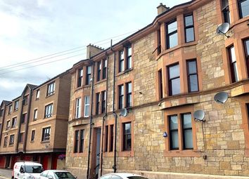 1 bed flat for sale in Baker Street, Shawlands, Glasgow G41