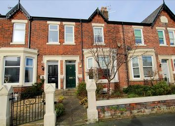 Thumbnail 5 bed property for sale in Westby Street, Lytham St. Annes