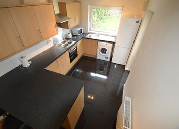 Thumbnail 5 bedroom property to rent in Minister Street, Cathays, Cardiff