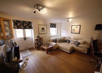 Thumbnail 2 bed cottage to rent in Mews Cottages, Thorndon Park, Ingrave