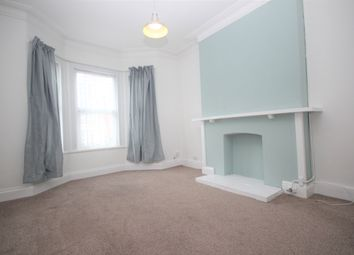 Thumbnail 4 bed terraced house to rent in Kinross Avenue, Lipson, Plymouth