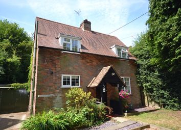 Thumbnail 2 bed detached house for sale in Tylers Hill Road, Chesham