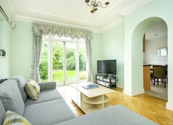 4 bed detached house for sale in Chartfield Avenue, London SW15