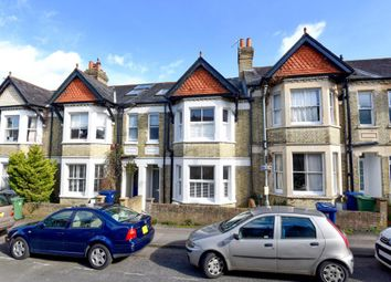Thumbnail 3 bed terraced house for sale in Jeune Street, Oxford OX4,