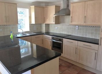 Thumbnail 2 bedroom flat for sale in Forge Lane, Northwood