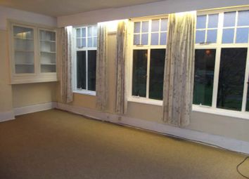 Thumbnail 4 bed shared accommodation to rent in Bridge St, Llandysul, Ceredigion, West Wales