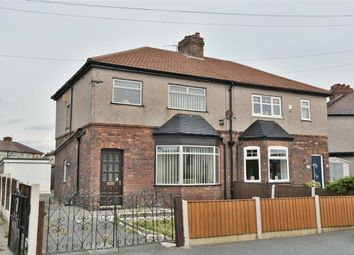 Thumbnail 3 bed semi-detached house for sale in Gloucester Place, Atherton, Manchester