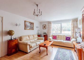 Thumbnail 2 bed flat for sale in Page Street, Flat 15 Holland Court, London