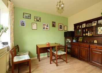 Thumbnail 3 bed terraced house for sale in Oak Road, Erith, Kent
