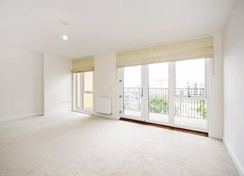 Thumbnail 3 bed flat for sale in Colindale Avenue, Edgware