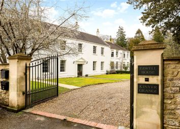 Thumbnail 4 bedroom terraced house for sale in Ferney, Dursley, Gloucestershire